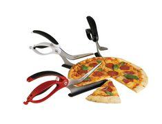 9-Pizza-Scissors.jpg (690×531)