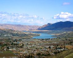 wenatchee wa | wenatchee washington is one of the largest cities in the central part ...