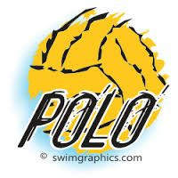 water polo ball logo - Google Search