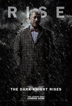 http://collider.com/wp-content/uploads/the-dark-knight-rises-morgan-freeman-poster.jpg