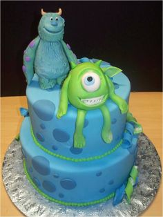 Google Image Result for http://www.killeencakes.com/images/MonstersIncCake.jpg