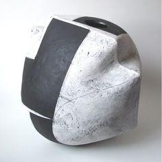 gordon baldwin ceramics - Recherche Google