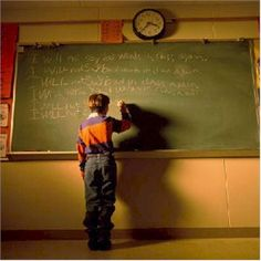 corporal punishment in south african schools essay