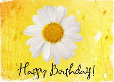 Visit Us Today For Heartfelt Happy Birthday Ecards To Share FREE With Your No Risk Trial
