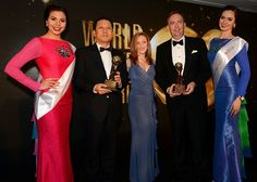 InterContinental Asiana Saigon recognized as Asia's leading city hotel   InterContinental Asiana Saigon was honored as Asia's Leading City Hotel 2015 for the second consecutive year and Viet Nam's Leading Conference Hotel 2015 for the fourth consecutive year, at the prestigious World Travel Awards ceremony in Hong Kong on October 29.    Vietnam Tour Expert Help: www.24htour.com Halong Bay Cruises Tour  Expert Help: www.halongcruises.com.au  #24htour  #v