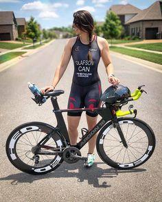 Cycling Girls, Road Cycling, Female Cyclist, Road Bike Women, Cycling Outfit, Cycling Clothes, Bicycle Girl, Bike Run, Skin Tight
