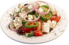 Greek-salad-Recipe (6) and little more caper for me please!!