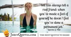 friendship-quote-lawrence-j-peter