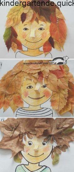 Beste Herbstfrisuren - #activities #beste #Herbstfrisuren