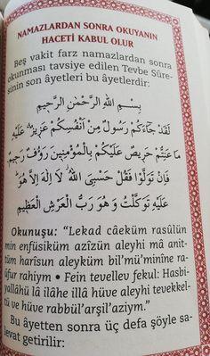 Allah Islam, Islam Quran, Pray, Diy And Crafts, Muslim, Decor, Frases, Hardanger, Pictures