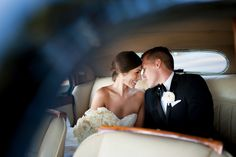Photography: Tealily Photography - tealilyphotography.com  Read More: http://www.stylemepretty.com/australia-weddings/2014/05/22/classic-chowder-bay-wedding/