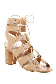b272e682826f loeffler randall hana lace sandal  nordstromrack  nordstromrack Loeffler  Randall