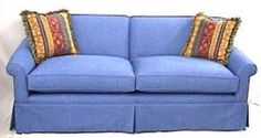 REUPHOLSTERY SERVICES NYC