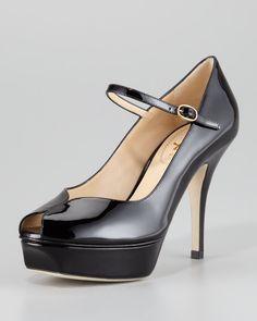 http://ncrni.com/yves-saint-laurent-tribute-mary-jane-pump-p-11730.html