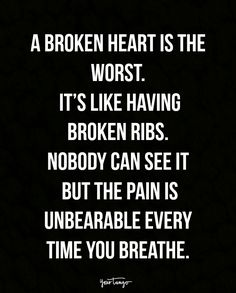 16 Painfully Great Broken Heart Quotes To Help You Survive Getting Dumped (Divorce Pain) Quotes Deep Feelings, Mood Quotes, Positive Quotes, Life Quotes, Qoutes, Worst Feeling Quotes, Fml Quotes, Tears Quotes, People Quotes