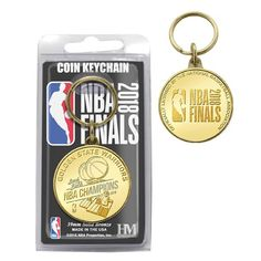 2018 Nba Champions, Draymond Green, Kevin Durant, Golden State Warriors, Bronze, Personalized Items