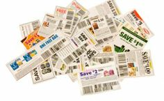 Most Popular & Newest Printable Coupons!