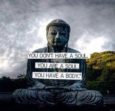 Body Mind Soul : Buddha - Buddhism | Buda - Budismo