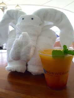 Perfect day for a Mango Meltdown!  Book now & choose from free unlimited drinks & more.