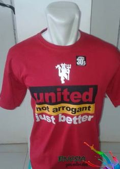 Combed Size M 50 K