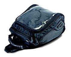 Sedici Garda Tank Bag by Cycle Gear
