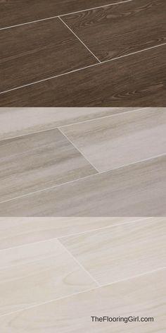 2017 Flooring Trends Tile That Looks Like Hardwood Floor Colors Wood Floors