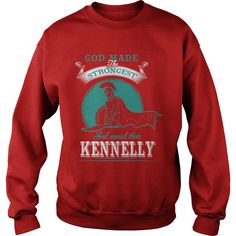 KENNELLYGuysTee KENNELLY I was born with my heart on sleeve, a fire in soul and a mounth cant control. 100% Designed, Shipped, and Printed in the U.S.A. #gift #ideas #Popular #Everything #Videos #Shop #Animals #pets #Architecture #Art #Cars #motorcycles #Celebrities #DIY #crafts #Design #Education #Entertainment #Food #drink #Gardening #Geek #Hair #beauty #Health #fitness #History #Holidays #events #Home decor #Humor #Illustrations #posters #Kids #parenting #Men #Outdoors #Photography…