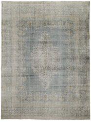 Colored Vintage tapijt XVZE633