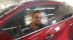 Pinterest friends I just hit 500 subscribers on YouTube. Please help me on my way to 600. Here is my Channel: https://www.youtube.com/WayneUlery 2012 Chevrolet Traverse for Dave and Kim by Wayne Ulery.  See what Wayne's Chevrolet Family has to say at http://wyn.me/2ccU03u #Chevrolet #Traverse I DELIVER!!!! For national sales contact Wayne Ulery at 330.333.0502  See behind the scenes at http://wyn.me/1W9nqys  Hot Chevy Videos:  2016 Chevrolet Camaro Convertible 2SS…