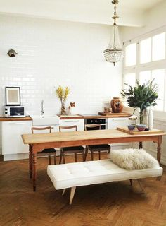 26 Popular Clean First Apartment Dining Room Ideas. If you are looking for Clean First Apartment Dining Room Ideas, You come to the right place. Below are the Clean First Apartment Dining Room Ideas. Dining Room Remodel, Apartment Living, Room Design, Apartment Dining, Apartment Dining Room, Dining Room Small, Small Room Design, Dining Room Design, Dining Room Decor