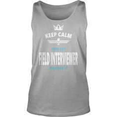 FIELD INTERVIEWER JOBS TSHIRT GUYS LADIES YOUTH TEE HOODIE SWEAT SHIRT VNECK UNISEX #gift #ideas #Popular #Everything #Videos #Shop #Animals #pets #Architecture #Art #Cars #motorcycles #Celebrities #DIY #crafts #Design #Education #Entertainment #Food #drink #Gardening #Geek #Hair #beauty #Health #fitness #History #Holidays #events #Home decor #Humor #Illustrations #posters #Kids #parenting #Men #Outdoors #Photography #Products #Quotes #Science #nature #Sports #Tattoos #Technology #Travel…