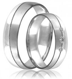Karikagyűrű RA522F Wedding Rings, Engagement Rings, Jewelry, Rings For Engagement, Jewlery, Jewels, Commitment Rings, Anillo De Compromiso, Jewerly