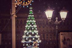 «С Рождеством!» / merry Christmas!