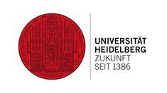 Universität Heidelberg Ruperto Carola