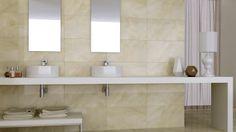 Undefasa Onix Beige Anfora http://keramida.com.ua/bathroom/spain/1927-undefasa-onix-beige-anfora