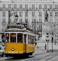 graça 28 by jota_elesede, via Flickr