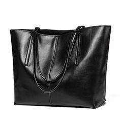 9b61dc25e57a 2016 alibaba china supplier leather woman bags factory cheap jute fashion  japan handbag girl