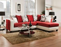 How Choose Sofa Cheap
