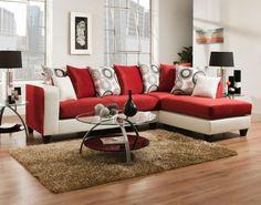 How Choose Sofa Cheap