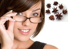 Improve Weak Eyesight With Home Remedies - http://thetreatmentherbs.com/improve-weak-eyesight-with-home-remedies/