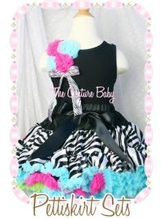 Baby Girl clothes OMG too cute