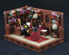 12 Best Lego Medieval Images Lego Cool Lego Lego Creations