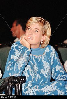 Many Faces Of Princess Diana on Pinterest | 1415 Pins