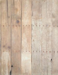 Wood Furniture Texture free wood backgrounds 5 | texture | pinterest | wood background
