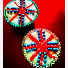 My efforts for the jubilee