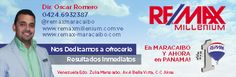 Diseño de Banner personalizado para correo electronico! Director Oscar Romero. Fullideas, Estudio de Diseño!!!