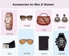 7 Best Zalora Shopping Coupon Code Images Shopping Coupons Shopping Man Shop