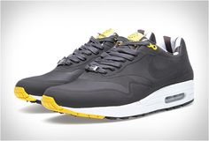 nike-air-max-paris-qs-3.jpg | Image