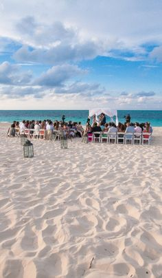 Turks and caicos on pinterest conch villas and parrots