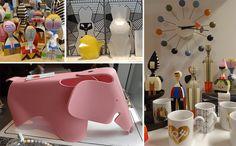 objets design islande